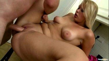 amanda white porn star
