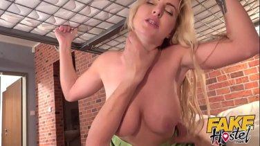 asian girl black cock
