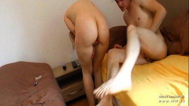 big black dick ebony porn