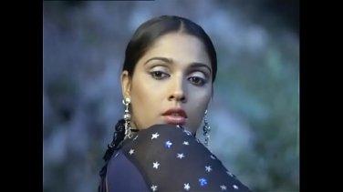 kajal agarwal hd sex images