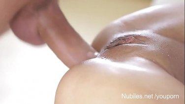 desi sexy video hd download
