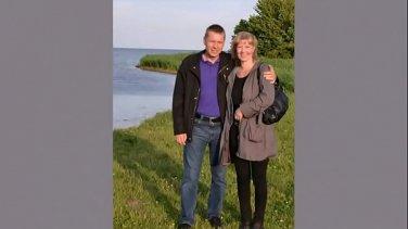 sex videos with english subtitles