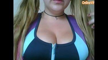 telugu hot xxx videos