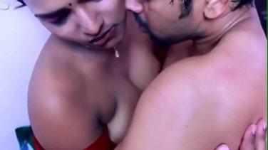 telugu students sex videos