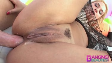 videos of first time anal