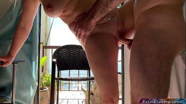 brazzer sex video download