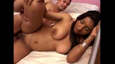 indian bf videos com