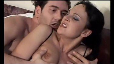 japanese mature sex videos