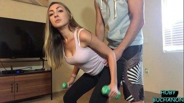 nude pics of yami gautam
