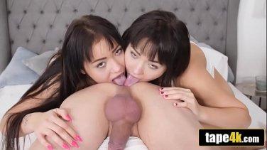 porn new hd video